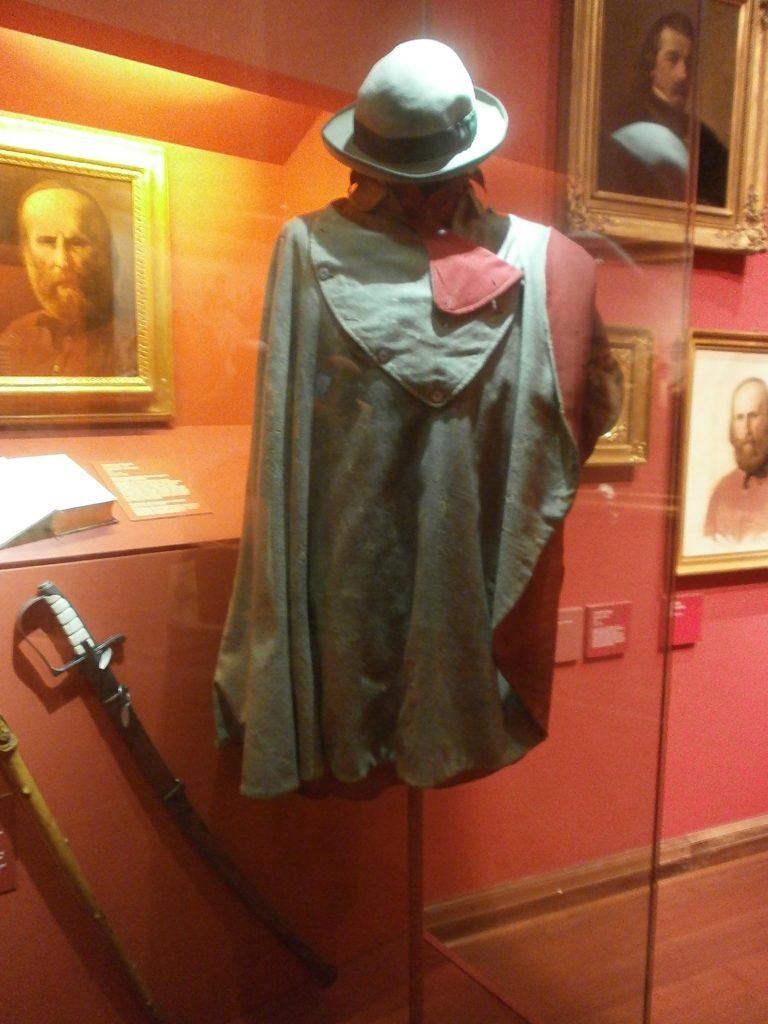 I musei di Milano - Museo del Risorgimento