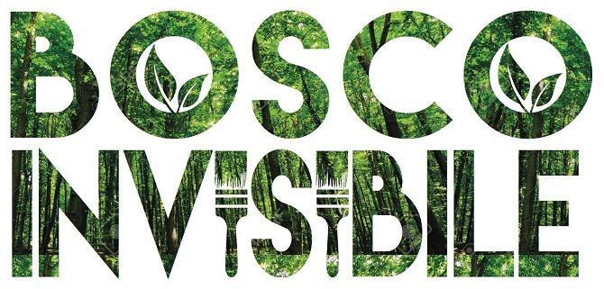 Bosco Invisibile: una vernice per combattere lo smog