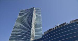 Grattacielo Regione Lombardia, tornano le visite domenicali gratuite