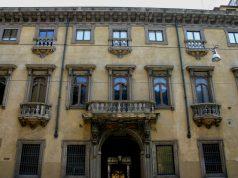 Il diavolo di corso porta romana 3 [fonte italiainsolita.blogspot.it]