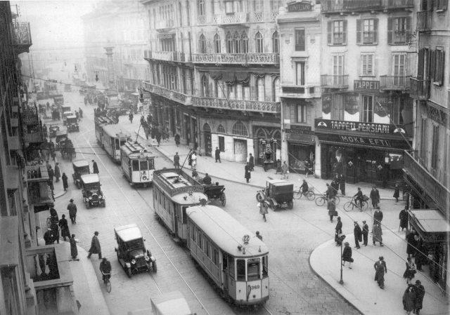 Storia delle origini di Milano: la nascita del capoluogo lombardo tra leggenda e realtà