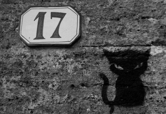 superstizioni a milano