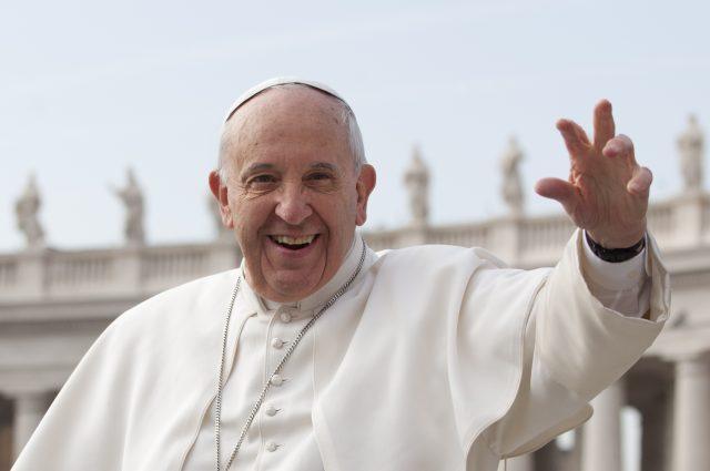 La profezia dei papi di Malachia: Papa Francesco è davvero l'ultimo pontefice prima dell'Apocalisse?