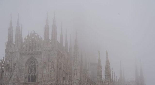 Milano: ogni vicolo un fantasma, realtà o suggestione meneghina? [fonte http://www.diquaedila.it]