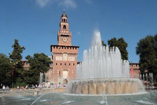 Musei civici gratuiti a Milano tutti i martedì dopo le 14:00!