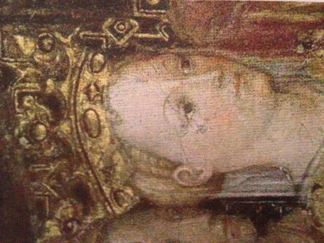 A Monza il fantasma di Teodolinda [fonte icsoggiono.gov.it]
