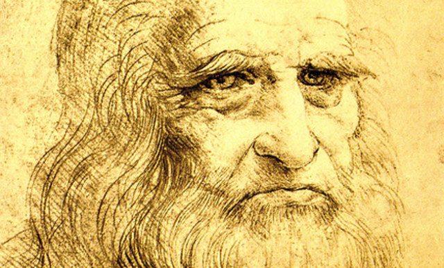 Le invenzioni di Leonardo da Vinci a Milano: un pozzo di storia