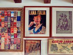 museo del rasoio milano