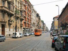 Curiosità sulle strade di Milano: quali sono le più lunghe?