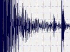 Forte terremoto a Parma, avvertito anche a Milano!