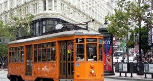 La storia del 28, il tram milanese che ha conquistato San Francisco