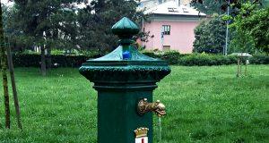 La storia delle Vedovelle di Milano: cosa sono e dove trovarle in città