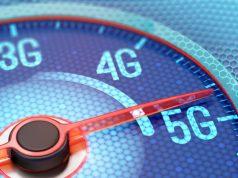 Milano a 5G, il futuro è ora! [fonte immagine www.panorama.it]