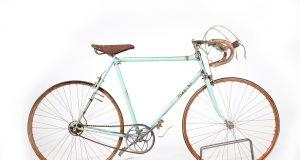 F.I.V Edoardo Bianchi, le biciclette di Milano