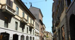 Milano capitale mondiale del turismo della moda