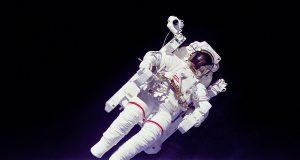 Scuola astronomia Milano: alla scoperta dello spazio!