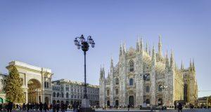 Terme a Milano: ecco la top ten delle più belle!
