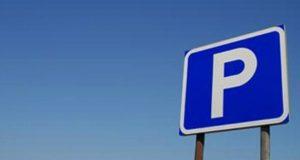 Parcheggio gratis a Milano? Ecco la lista completa!
