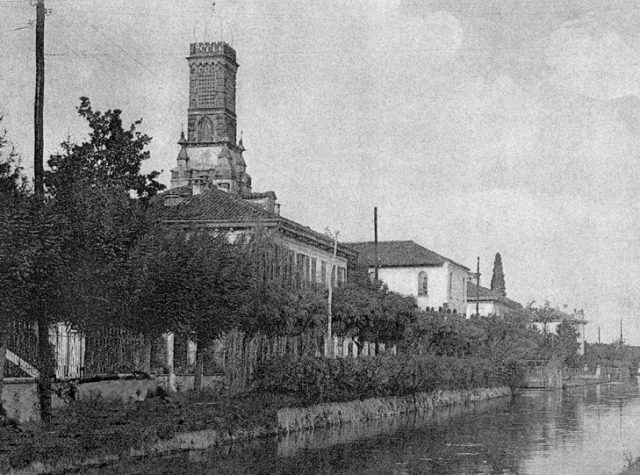 19 settembre 1988: storia del rapimento di Gianfranco Trezzi a Milano
