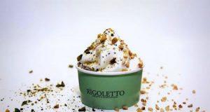 Le migliori gelaterie di Milano: ecco quali sono secondo la guida 2018 di Gambero Rosso