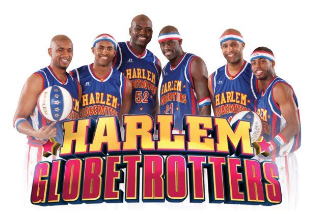 Gli Harlem Globetrotters a Milano: il più grande spettacolo di basket al Mediolanum Forum di Assago