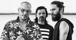 Concerto 30 Seconds To Mars a Milano, Roma e Bologna in bus con lo sconto fan!
