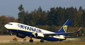 Milano e Roma Ryanair sempre più vicine!