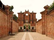 Pavia, undici tombe longobarde sono state ritrovate nel comune di Gambolò