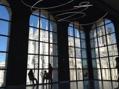 MuseoCity a Milano: dal 2 al 4 marzo aperture straordinarie nei luoghi del collezionismo