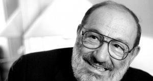 La scuola di piazza Sicilia a Milano sarà dedicata a Umberto Eco!