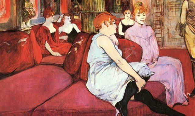 Case chiuse a Milano, la storia della prostituzione meneghina [fonte immagine visiteguidatemilano.it]