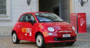 Enjoy e car2go salutano le periferie di Milano e Roma con meno richieste [fonte immagine autoblog.it]