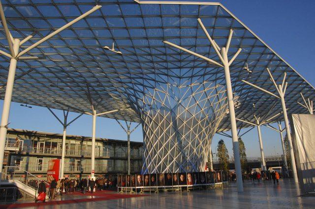 Milano anno 2005: un anno di evoluzioni