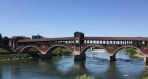 Il fiume Ticino, tra storia e geografia [fonte immagine tripadvisor.it]