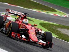Circuito di Formula 1 di Milano? Una soluzione del passato che potrebbe essere riproposta