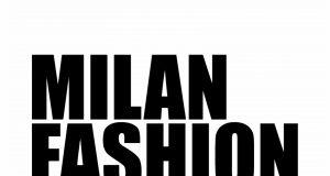 Settimana della moda a Milano, grande impatto sul turismo anche per gli alberghi