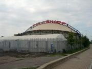 PalaSharp Milano, aperto un dossier per decidere il futuro del palazzetto [fonte immagine 02blog.it]