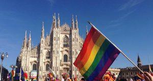 Turismo Lgbt a Milano: in città sarà ospitata la convention 2020!