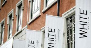 Dal 23 al 26 febbraio White Milano s'ingrandisce, nuove aree e ospiti internazionali [fonte immagine foxlife.it]