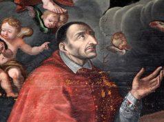 Carlo Borromeo, il vescovo di Milano diventato Santo
