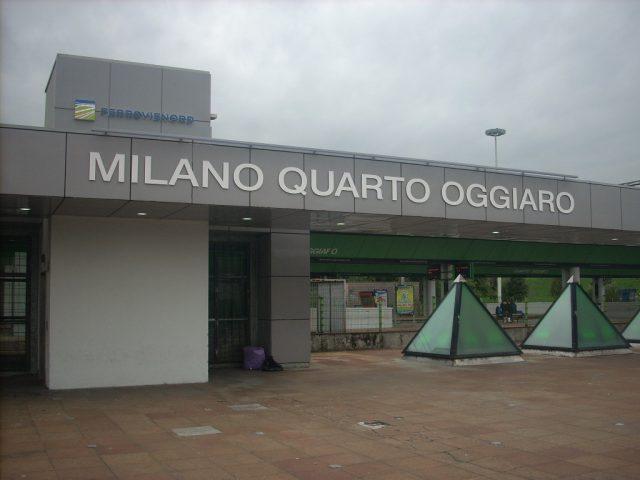 I toponimi miliari di Milano: l'influenza dell'unità di misura romana