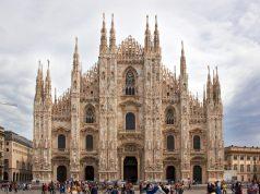 La nascita del Duomo di Milano, tra intrighi di potere e la fede dei milanesi