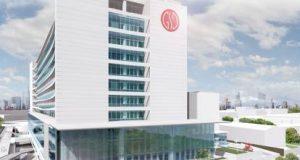 Milano, il nuovo ospedale Galeazzi sarà una struttura moderna e all'avanguardia