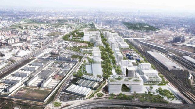 Milano, l'ex area Expo si chiamerà Mind: gli atenei milanesi promuovono il progetto