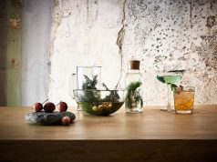 Milano, il bar delle erbe selvatiche: primo locale al mondo con piatti e drink selvatici