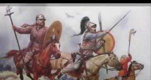 Belloveso: il Romolo milanese, principe celtico fondatore di Milano