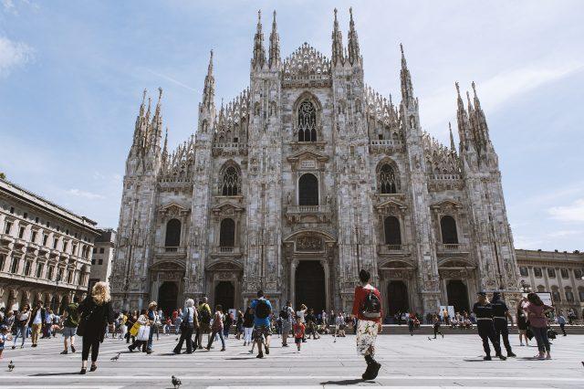 Ponte 1° maggio a Milano: cosa fare dal 27 aprile al 1° maggio 2018!