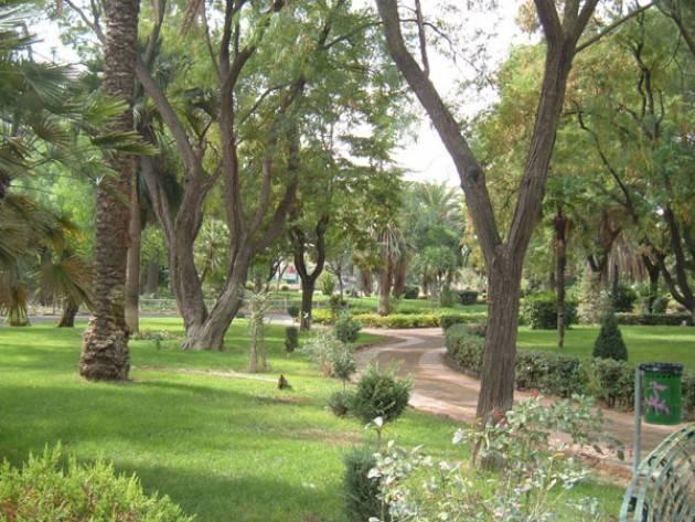 Nuova oasi verde a Milano: un corridoio verde attraverserà la zona nord della città!