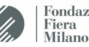 Fondazione Fiera Milano: candidata come nuovo Centro produzione Rai