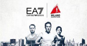 Milano Marathon 2018 dell'8 aprile, tutte le informazioni pratiche